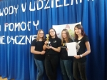 Powiatowe Zawody w Udzielaniu Pierwszej Pomocy_2
