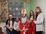 Działalność Szkolnego Koła Caritas w 2018/19_4