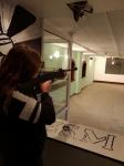 Turniej strzelecki_4
