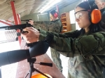 Zajęcia strzeleckie_5