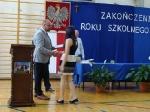 Zakończenie roku szkolnego_37