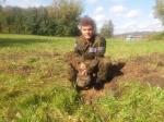 Szkolenie klas wojskowych_6