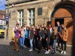 Wizyta w Hameln_3
