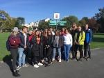 Wizyta w Hameln_4