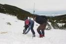 Szkolenie Lawinowe 7-9.01.2011