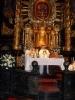 Diecezjalna Pielgrzymka Caritas Archidiecezji Krakowskiej