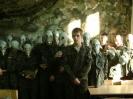 Lekcja PW w klasie wojskowej