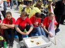 Piknik Wolontariatu - Caritas