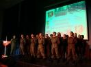 Rocznica stanu wojennego- klasa wojskowa