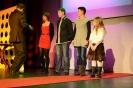 Talenty 2011