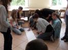 Warsztay Młodzieżowej Akademii Liderów