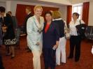 Z delegacją w Hameln