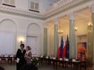 Z wizytą u Prezydenta RP